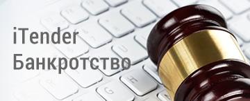 Новые правила реализации имущества банкротов на электронных площадках