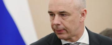 Силуанов подписал директиву об отказе госкомпаний от иностранного софта